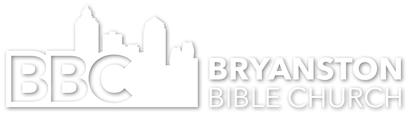 Bryanston Bible Church